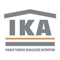 APOFRAXEIS-IKA-3