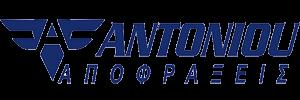 LOGO-APOFRAXEIS-ANATOLIKA-PROASTIA-2