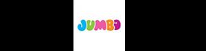 SUNERGATES-JUMBO