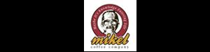 SUNERGATES-MIKEL